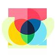 Services-2-Print-Design-Icon