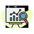 Services-2-SEO-Marketing-Icon