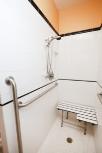 bathroom-safety-shower
