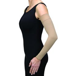 JOBST® BELLA™ STRONG ARMSLEEVE 15-20
