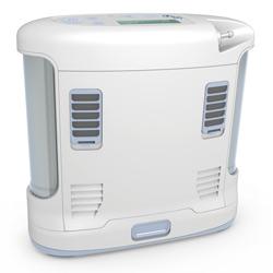 OxyGo Portable Concentrator