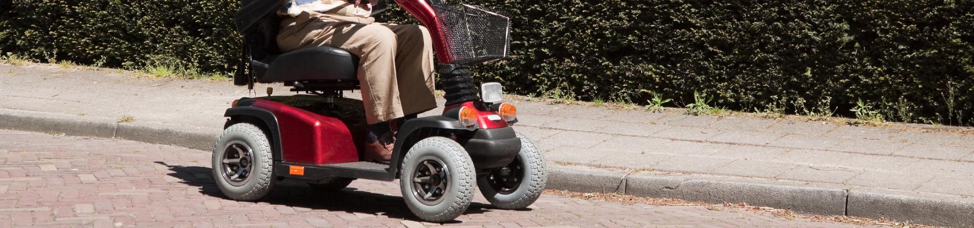scooters Cincinnati