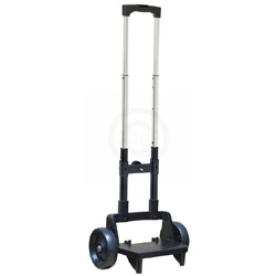 ECLIPSE UNIVERSAL CART WITH TELESCOPING HANDLE