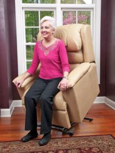 Lift-Chair
